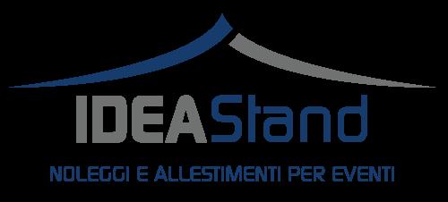 Ideastand | Noleggio e vendita tendostrutture | Padova, Veneto